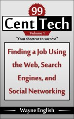 Job Hunters the Best 99 cents you'll ever spend is right here!